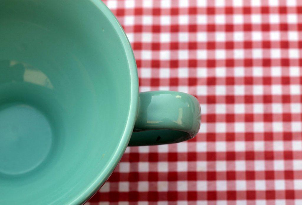 coffee-cup-1081867_1920