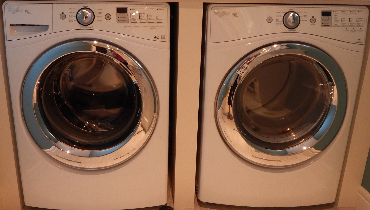 laundry_machines