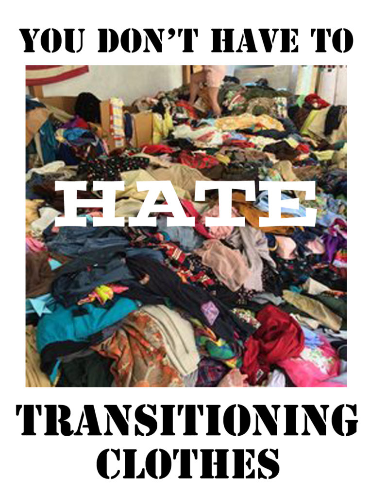transitionclothes